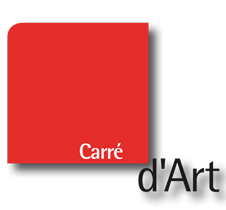 Logo-Carre-art