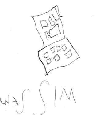 dessin-Wassim