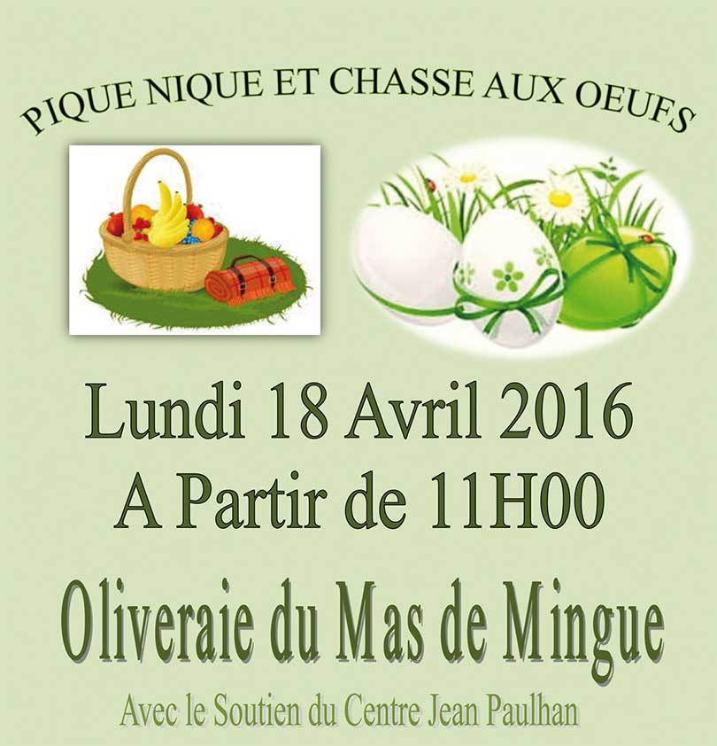 affiche-chasse-aux-oeufs-1