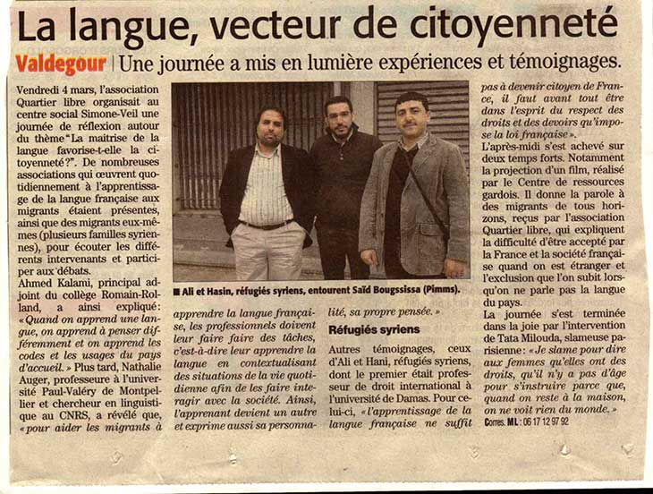 article-journee-arc