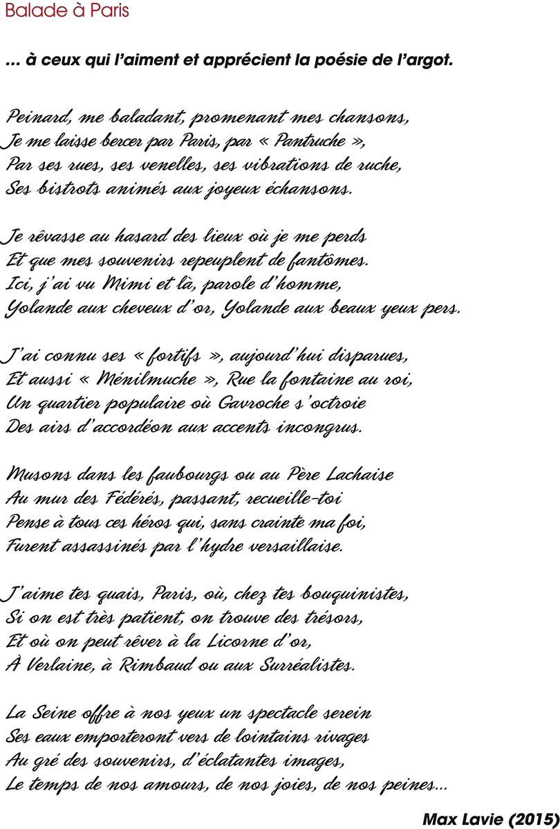 texte-ballade-a-Paris